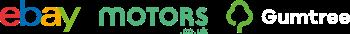 ebay motors.co.uk gumtree